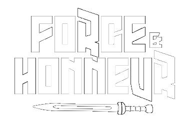 Force et Honneur