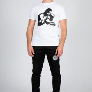 T-shirt Tyson 9